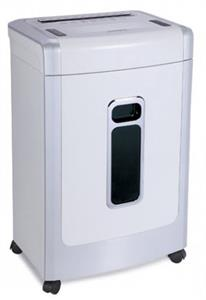 Nikita SD 9681 Paper Shredder